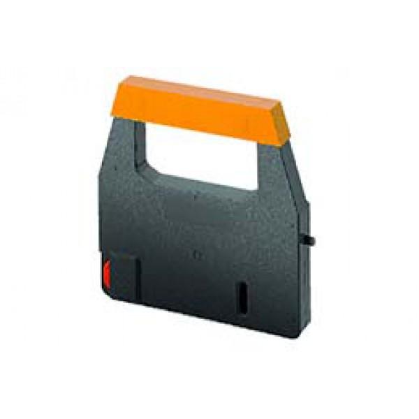 Canon AP01/100 Typewriter Ribbon