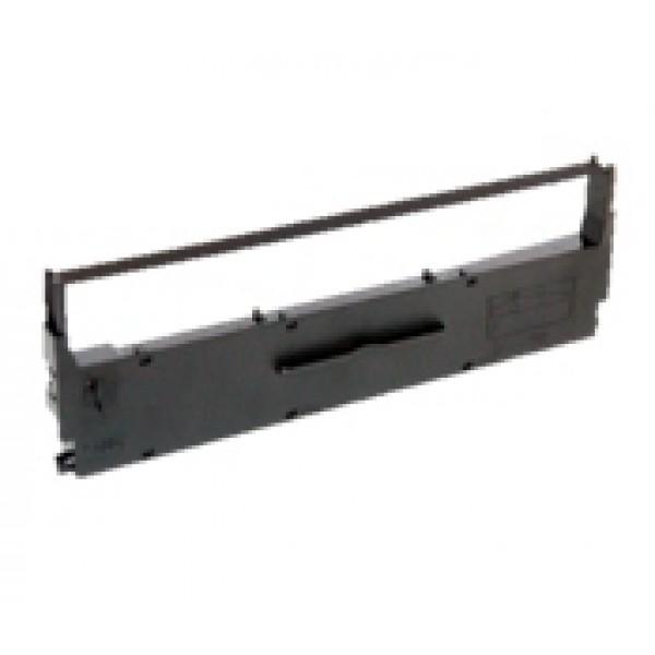 Epson LQ310 Printer Ribbon