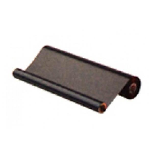 Panasonic KX-FA52 (Plastic Core) Fax Film