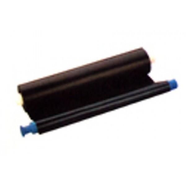 Panasonic KX-FA67/KX-FA94 (Paper/Plastic Core) Fax Film