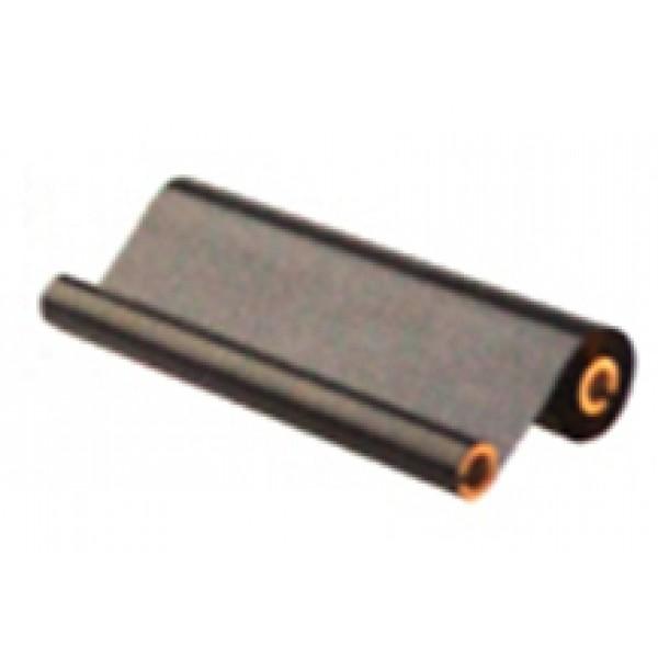 Sharp FO-5CR/6CR (Paper/Plastic Core) Fax Film
