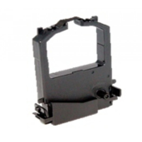 Fujitsu DL1100/DL1200 Printer Ribbon