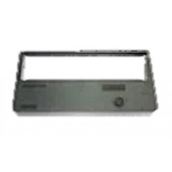 M Tally T6215/T6218 Printer Ribbon