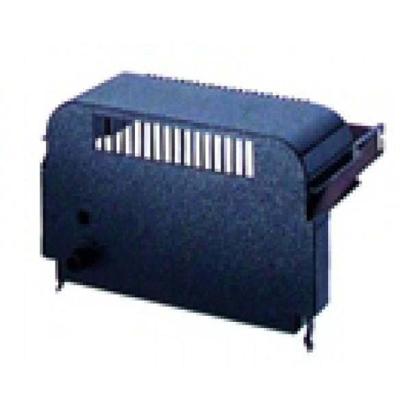 NCR 5070/5085 Printer Ribbon