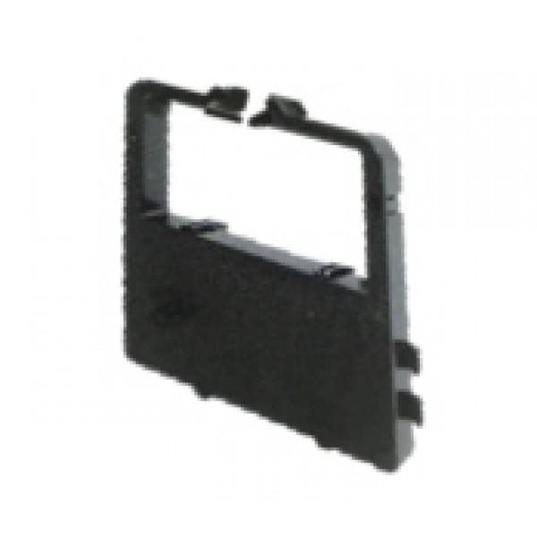 NEC P20/P30/P3200/P3300