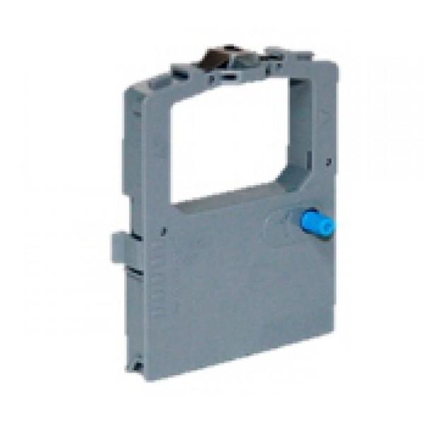 Okidata ML182/390 Printer Ribbon