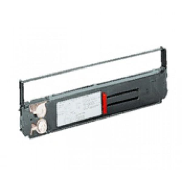 Okidata ML393/ML395/ML3410 Printer Ribbon