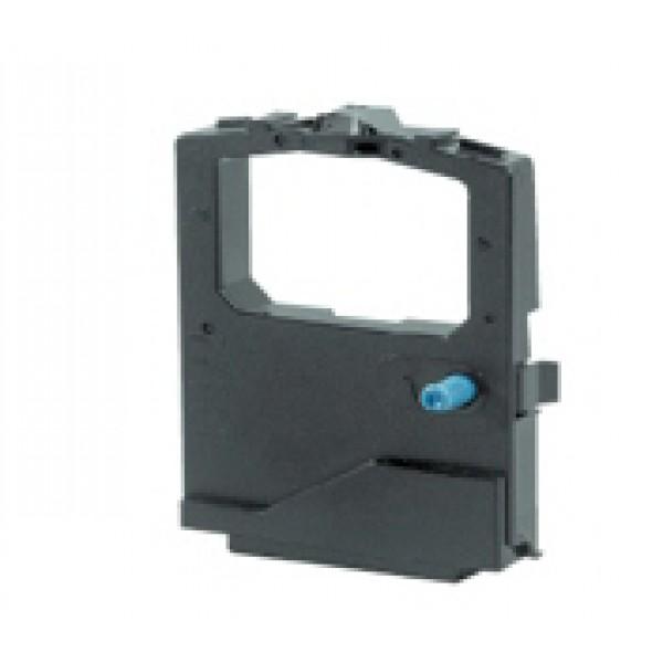 Okidata ML420/ML720/ML790 Printer Ribbon
