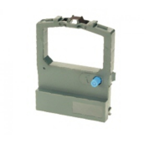 Okidata ML520/ML590 Printer Ribbon