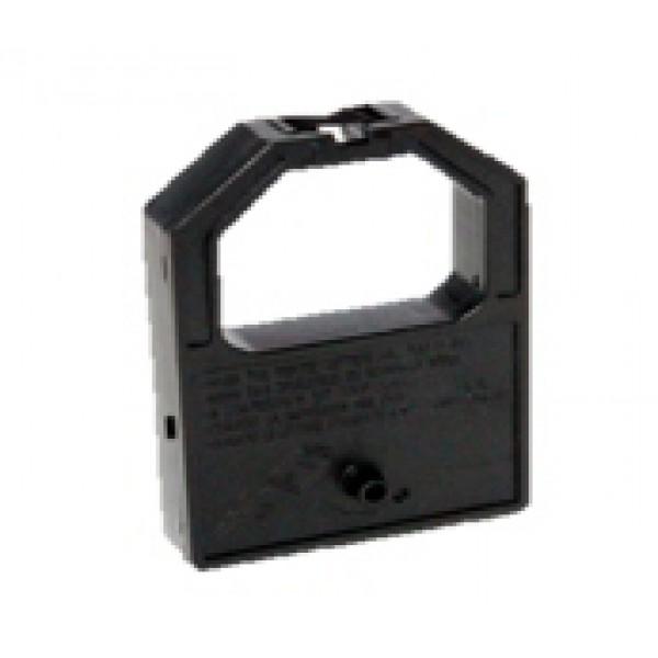Panasonic KX-P145/KX-P115i Printer Ribbon