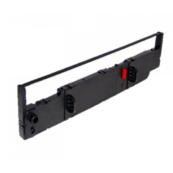 Seikosha SBP10 A/SBP1051 Printer ribbon