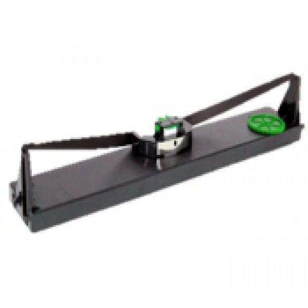 Siemens Nixdorf HPR4915 (Foam/Gear) Printer Ribbon