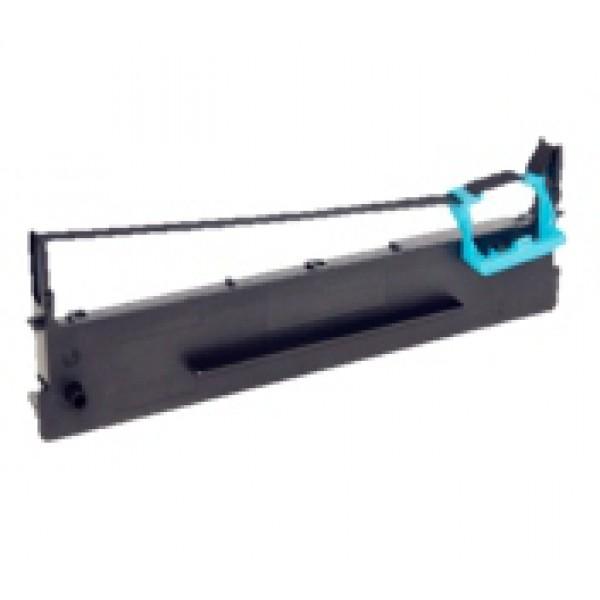 Tally Dascom DS300/1125/1325 Printer Ribbon