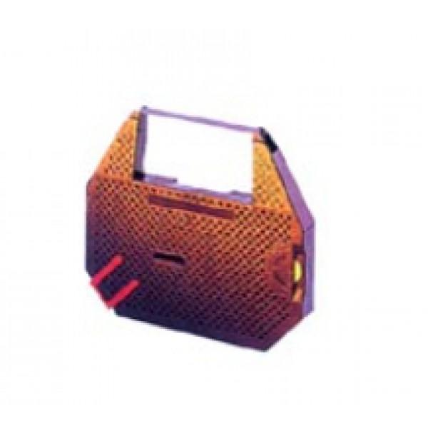 Olivetti ET121/221 Typewriter Ribbon