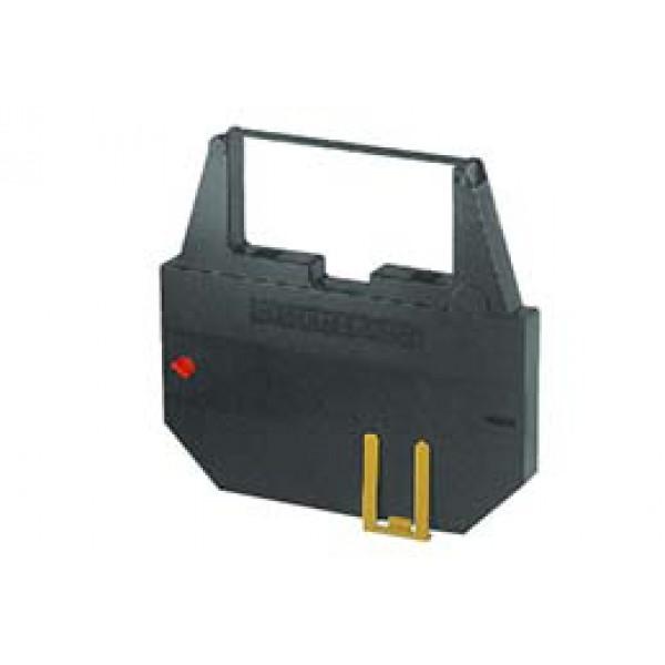 Olivetti ETP55/Ondacart Typewriter Ribbon