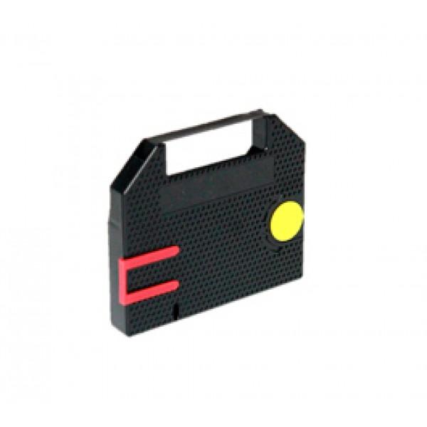 Olivetti Praxis 20 Typewriter Ribbon
