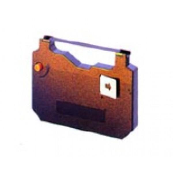 Samsung SQ1200 Typewriter Ribbon