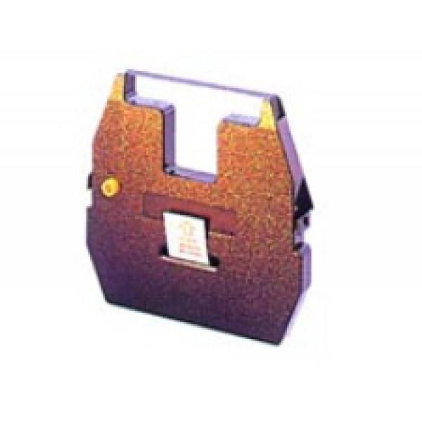 TOWA EX77 Typewriter Ribbon
