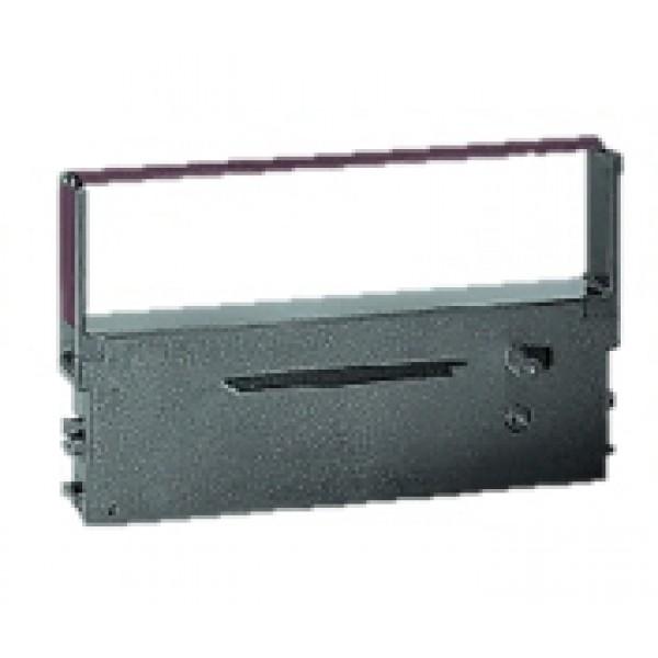 Citizen DP700/IR71 Printer Ribbon