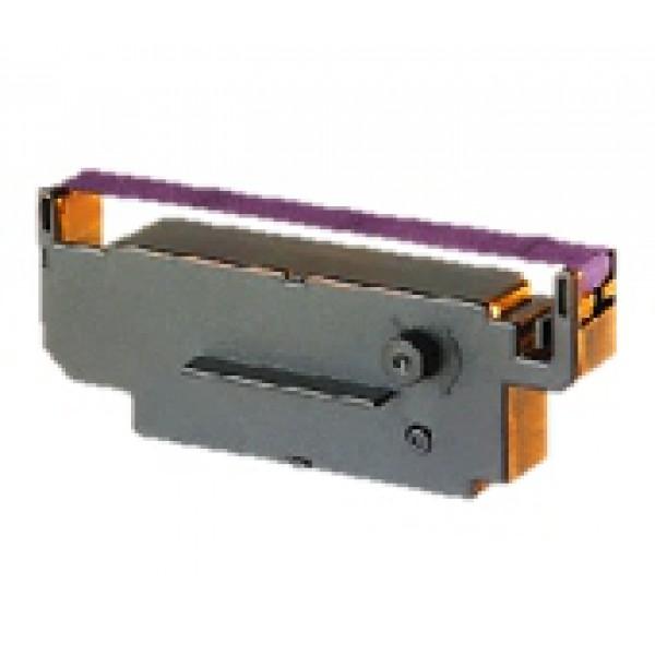 Citizen IDP562/IR51 Printer Ribbon