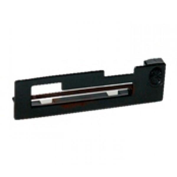 Citizen MD910/MD911 Printer Ribbon