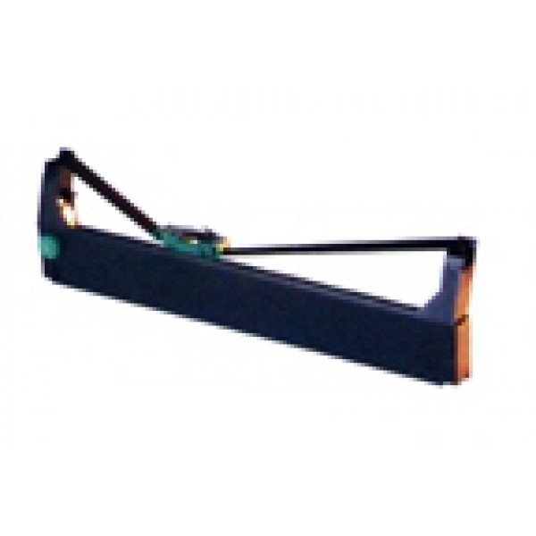 Digital PR 6392/ Philips SRC 46 Printer Ribbon