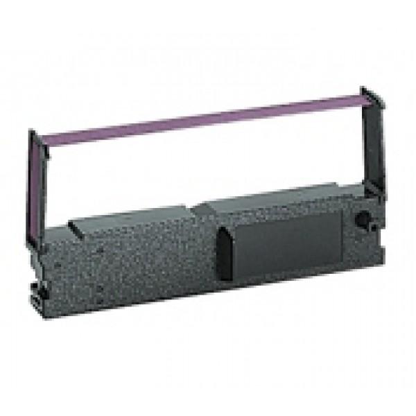 Epson ERC-35 Printer Ribbon