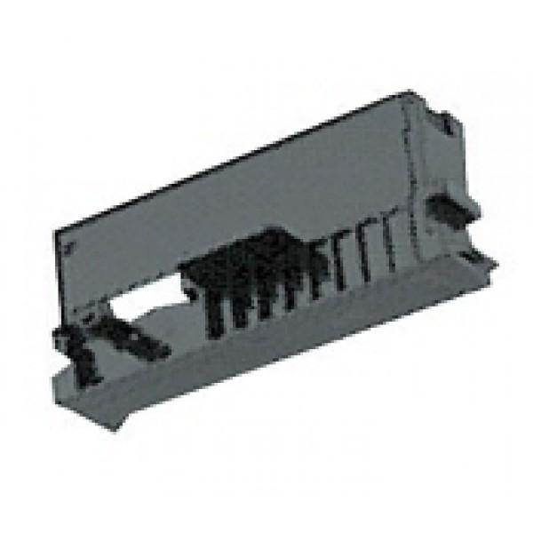 Epson ERC-41 Printer Ribbon
