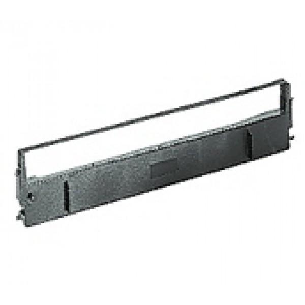 Epson FX100/MX100 Printer Ribbon