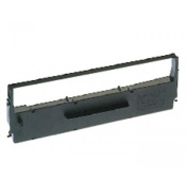 Epson FX80/MX80 Printer Ribbon