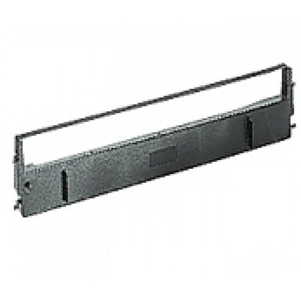 Epson LQ-1000/LQ1050/LQ1170 Printer Ribbon
