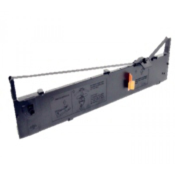Epson LQ-2170/2180 Printer Ribbon (Foam/Gear)