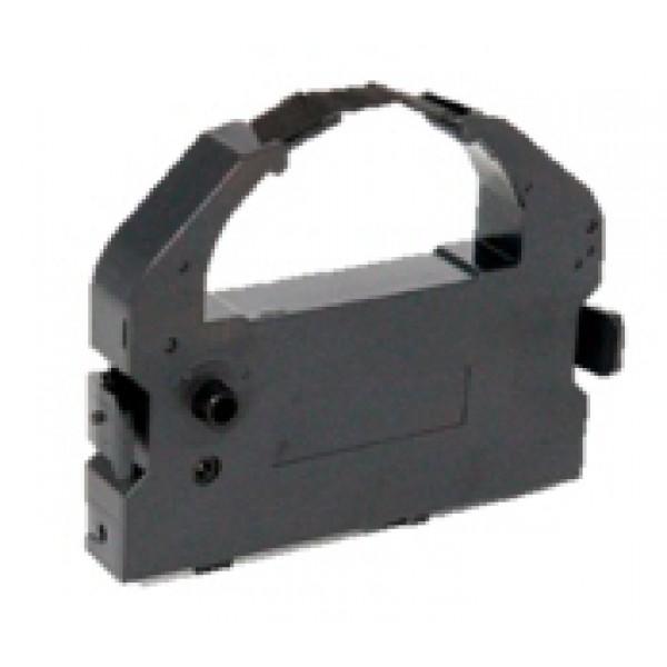 Epson LQ-2500/LQ2550/LQ680