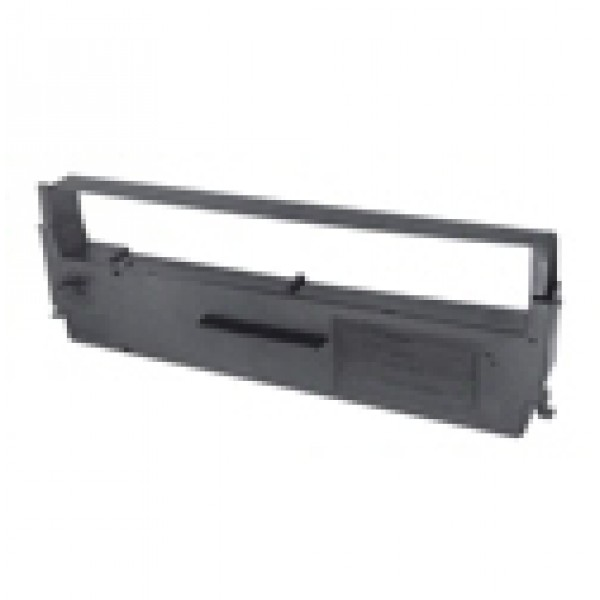 Epson LQ-50/50K Printer Ribbon