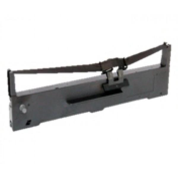 Epson LQ-590/LQ890 Printer Ribbon